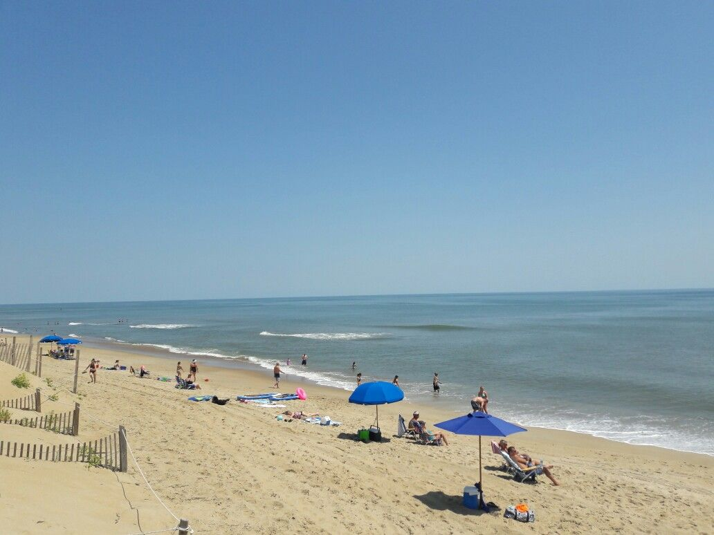 Kill Devil Hills, NC Outer Banks