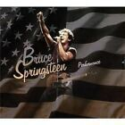 Bruce Springsteen-Performance CD   New #Music #brucespringsteen Bruce Springsteen-Performance CD   New #Music #brucespringsteen Bruce Springsteen-Performance CD   New #Music #brucespringsteen Bruce Springsteen-Performance CD   New #Music #brucespringsteen