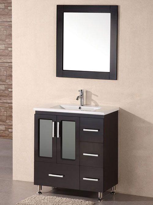 16 inch deep bathroom vanities 1500 trend home design 1500 rh shareoutpost org 16 inch depth bathroom vanities 16 inch depth bathroom vanities