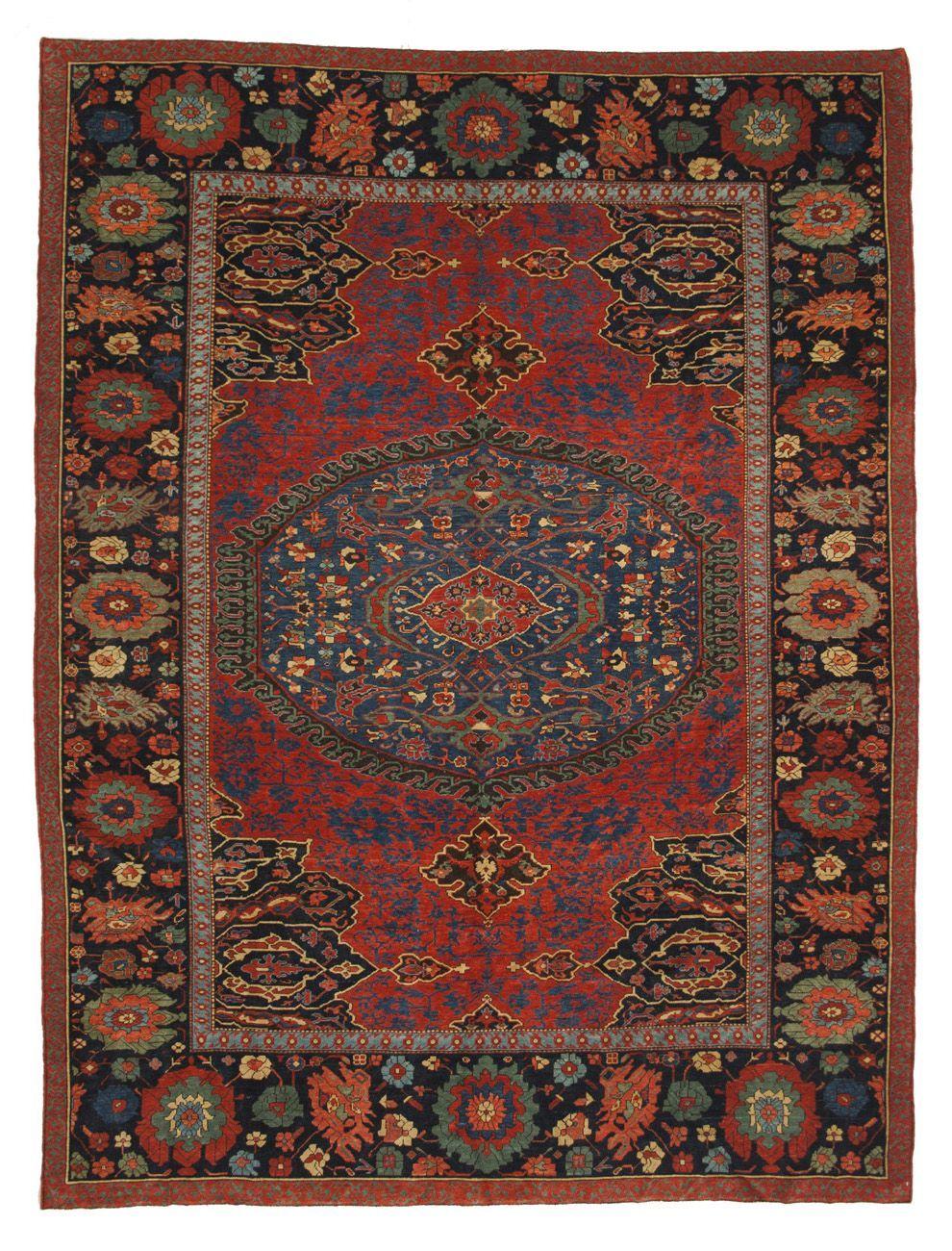 Turkish rug alfombras pisos muros pinterest for Tejido persa