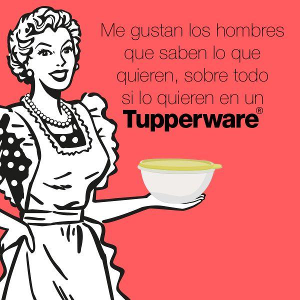 Asi O Mas Claro Tupperware Tupperware Memes