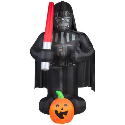 Lowes_Canada $424 or 76 Off Lowesca Ettore Progrip 14\ - lowes halloween inflatables