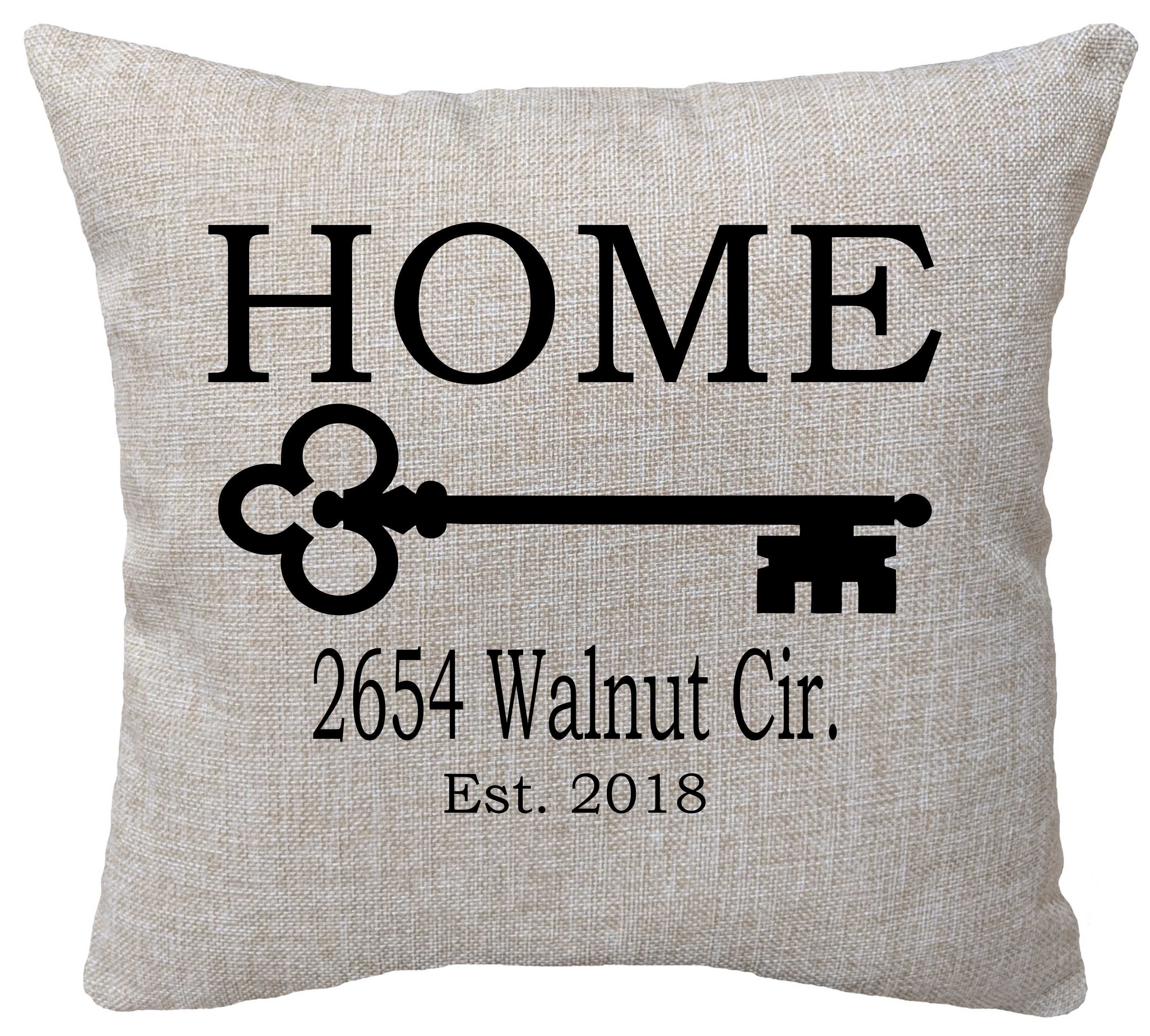 Closing gifts for home buyers closing day gifts real