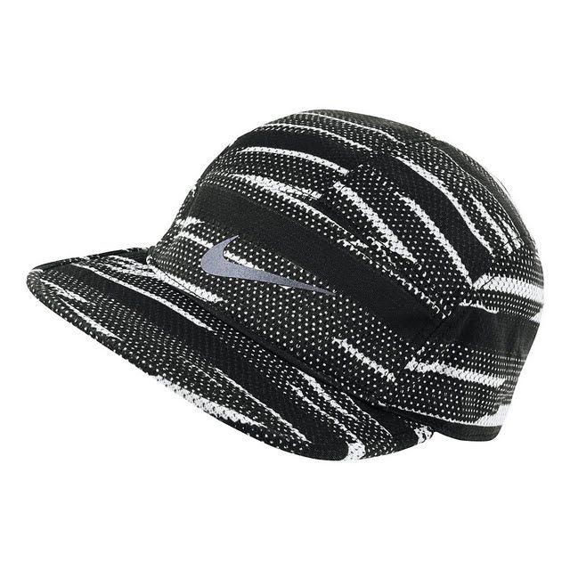 Nike Run Flash Dot AW84 CAP Headwear at Road Runner Sports RRSwishlist15 83254f5e242
