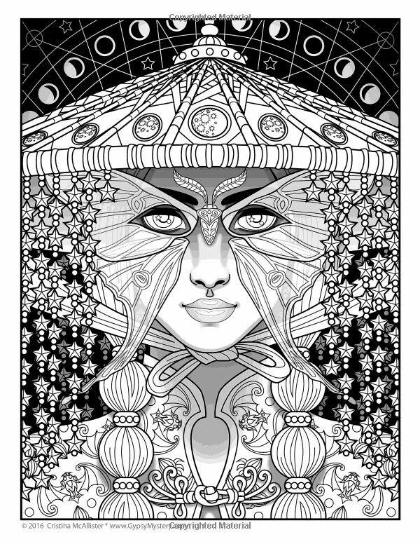 Pin de Audrey Lambert en coloriages   Pinterest   Colorear, Libros ...
