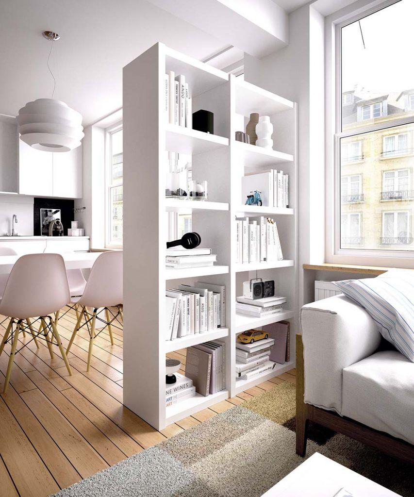 Librer as en 2019 sala librerias salon mueble for Librerias salon modernas