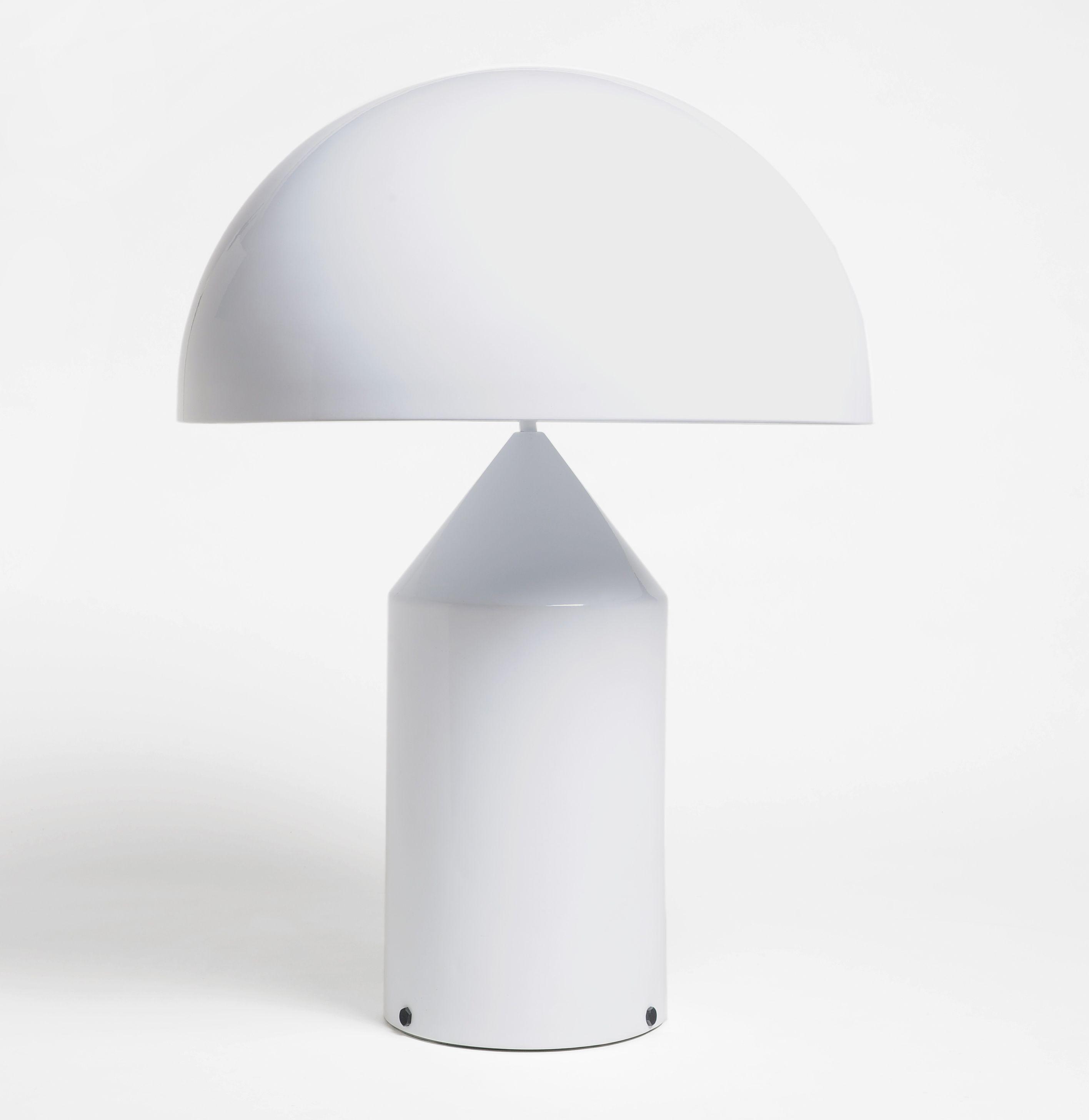 72009e5b8d873250aea6ce6c36871d8f Résultat Supérieur 60 Luxe Lampe Decorative Stock 2018 Ldkt