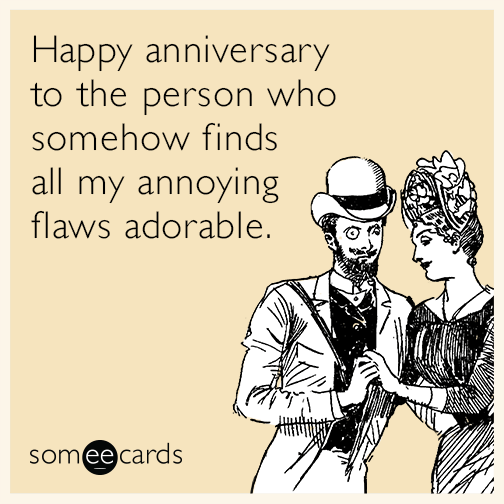 Enjoy The 10 Best Ecards Of The Week Because You Know Youve