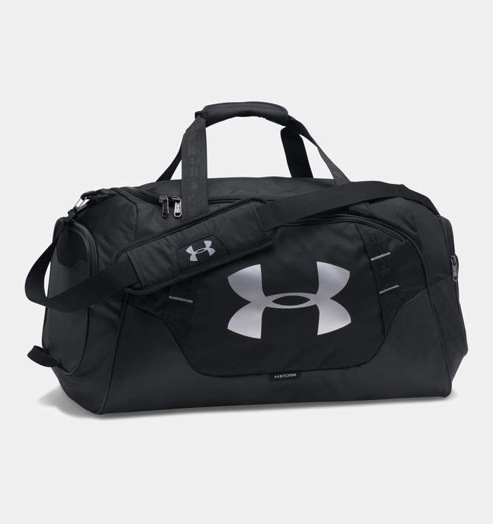 Under Armour Men s UA Undeniable 3.0 Extra Large Duffle Bag b1b47a6d74a6c