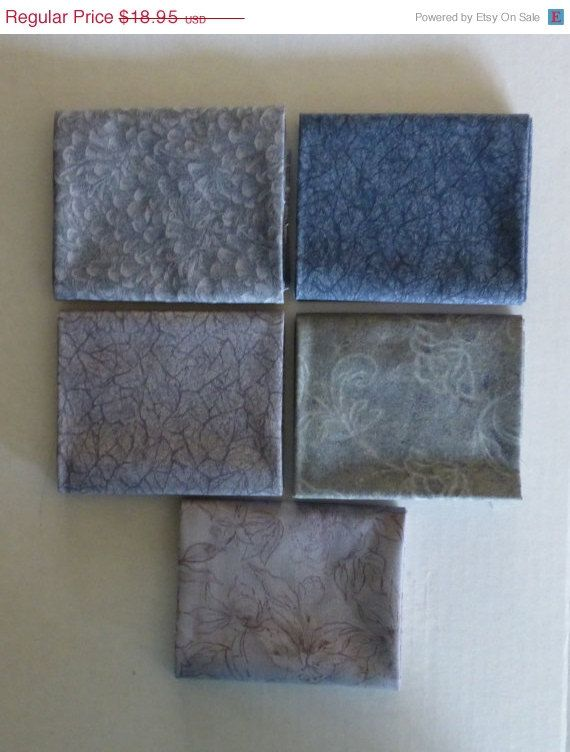 This  #Cotton #Fabric Fat Quarter Bundle,designed by world renown Jinny Beyer, is great for quilt making, sewing and home decor projects.Jinny Beyer is one of the pioneering ... #cotton #fabric #batik #floral #sale #supplies #suesfabricnsupplies #grey