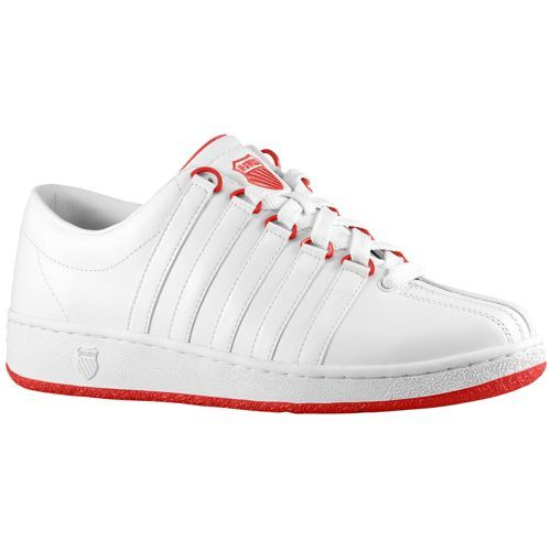 k swiss shoes in philippines whose doctor