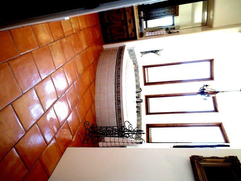 Saltillo Tile: Saltillo Tile - Best Mexican Tile in AZ | Gallery | Saltillo Tile Photos