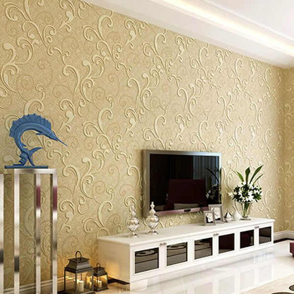 Cheap Wallpaper Quality Buy Quality Wallpaper Home Directly From China Wallpaper Cartoon Animal Suppliers Start