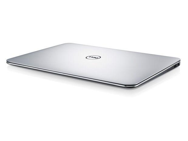 Dell XPS 13 - laptopul extrem de compact . A trecut de mult timpul în care laptopurile performante aveau dimensiuni mari, dar cu toate acestea încă este surprinzător cum unii producători r... http://www.gadget-review.ro/dell-xps-13/
