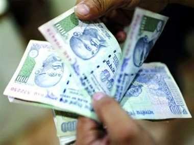 भारतीय कंपनियों में 10.8 फीसद बढ़ेगी सैलरी Check more at http://www.wikinewsindia.com/hindi-news/dainik-jagaran/jagran-business/%e0%a4%ad%e0%a4%be%e0%a4%b0%e0%a4%a4%e0%a5%80%e0%a4%af-%e0%a4%95%e0%a4%82%e0%a4%aa%e0%a4%a8%e0%a4%bf%e0%a4%af%e0%a5%8b%e0%a4%82-%e0%a4%ae%e0%a5%87%e0%a4%82-10-8-%e0%a4%ab%e0%a5%80%e0%a4%b8%e0%a4%a6/