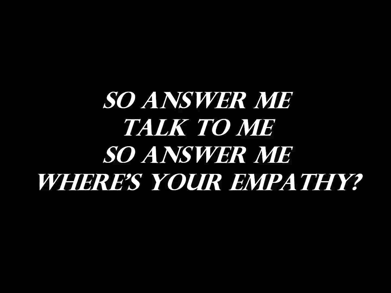 Bullet For My Valentine Tears Don T Fall Part 2 Lyrics Hd Music