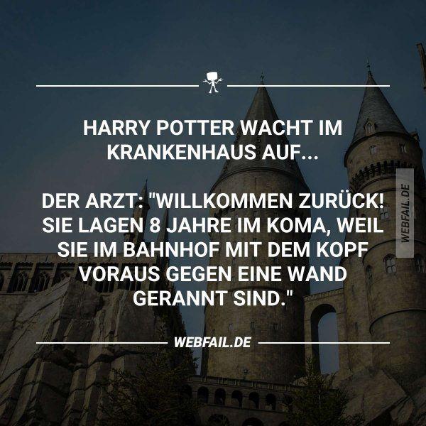 Klicke Um Das Bild Zu Sehen Harry Potter Preferences Harry Potter Ron Weasley Harry Potter Ron