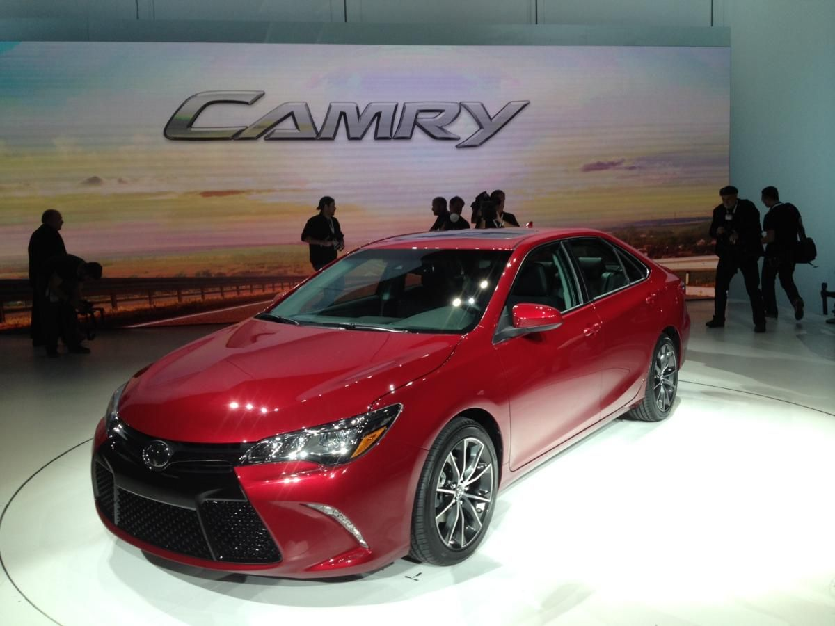 new car release australia 201525 best ideas about 2015 Toyota Camry on Pinterest  Toyota camry
