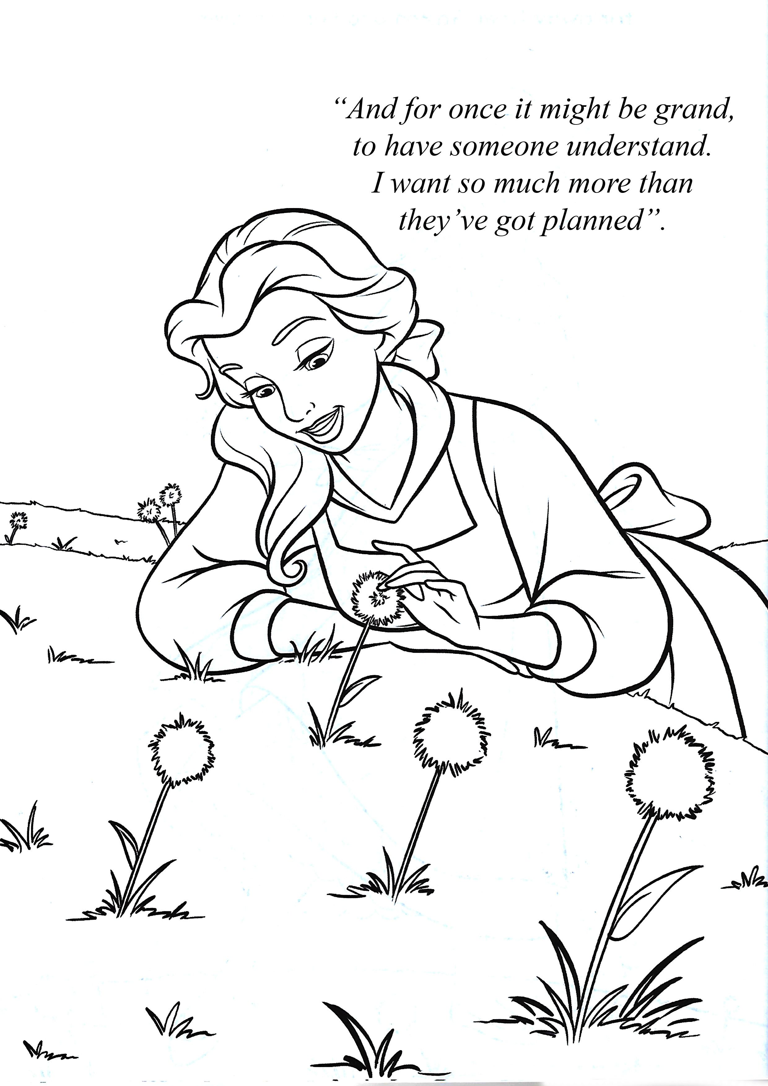 cacc2102a Pin by Caprice Leachman on Coloring Pages Disney | Coloring pages ...