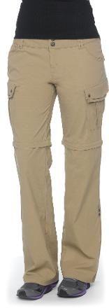 convertible khaki pants REI