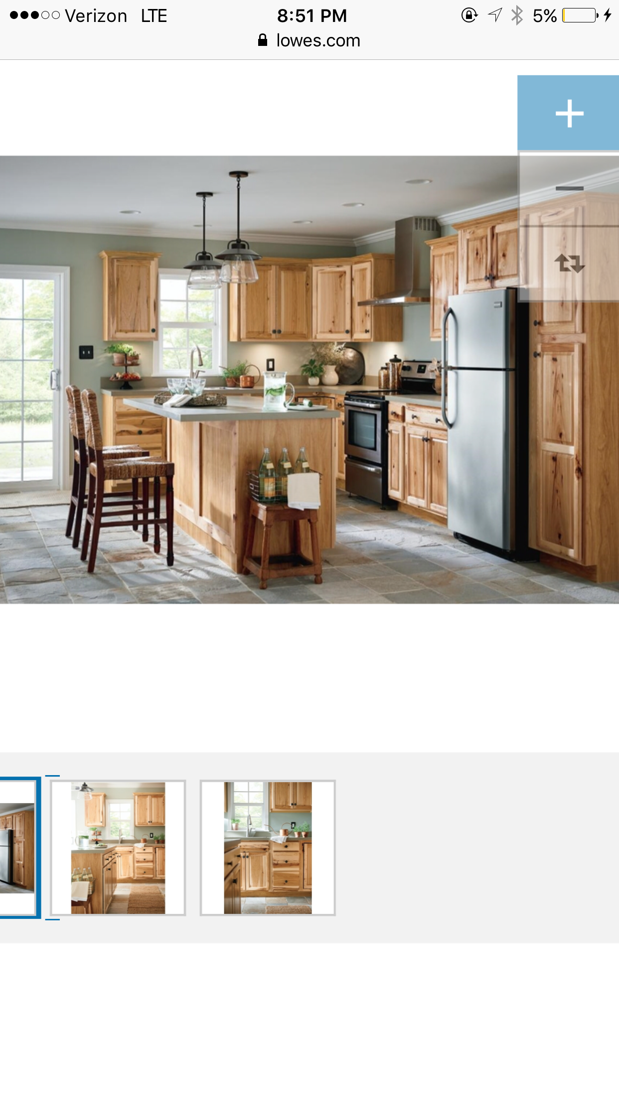 Kitchen Cabinets Lowes Denver Interior Design Living Room Kitchen Remodel Kitchen Cabinets Makeover