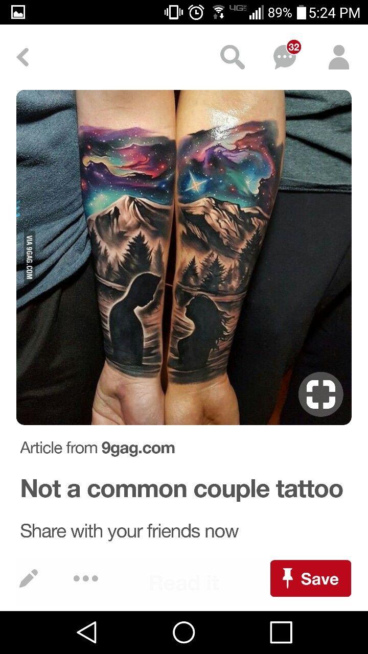 Pin by jade lansford on tattoos pinterest tattoo
