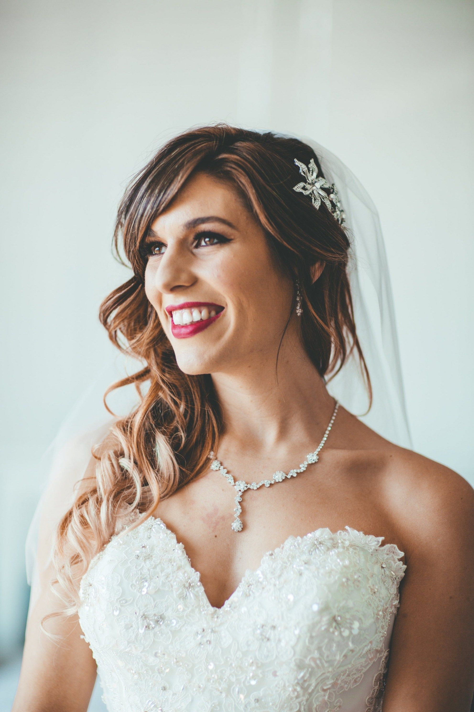 wedding hair and makeup melbourne mobile | hairstyles ideas