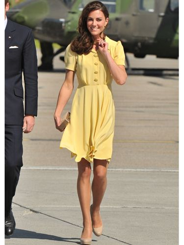 Birthday Kate S 33 Best Ever Outfits Photo 6