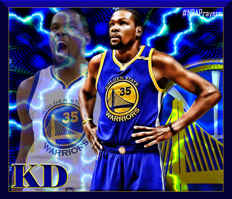Nba Player Edit Kevin Durant Nba Players Players Kevin Durant