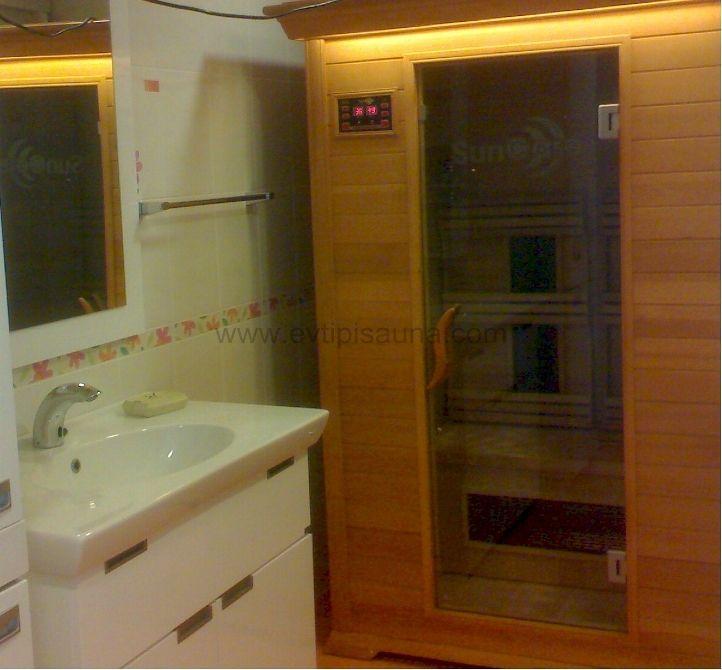 ev tipi küçük sauna - Google'da Ara