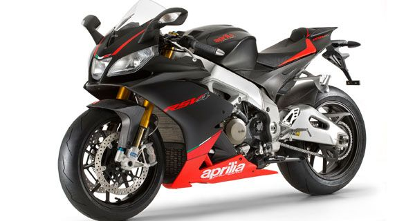 Top 10 Fastest Bikes In The World Motorcycle Sport Bikes