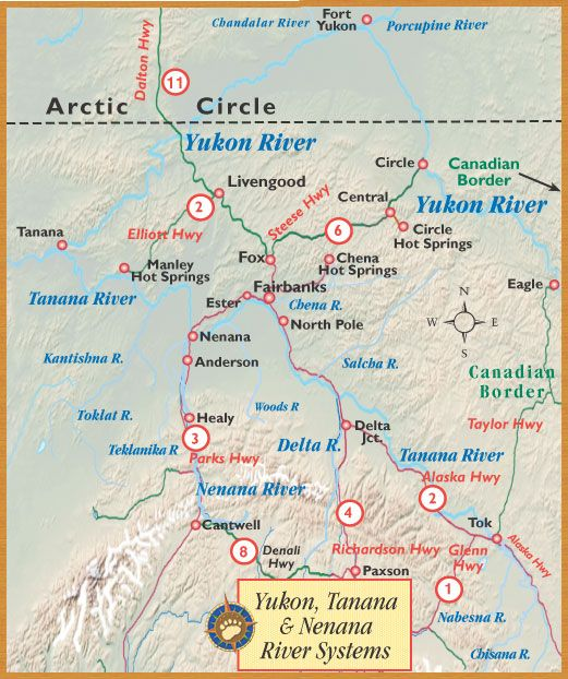 Yukon Tanana Nenana Rivers Beautiful Map | Alaska in 2019 | Alaska on map of the shawnee, map of the canadian arctic, map of the monte carlo, map of the provinces, map of the saint lawrence seaway, map of the seminole, map of the northwest territory, map of the northern mariana islands, map of the great slave lake, map of the central time zone, map of the safari, map of the north slope borough, map of the snake, map of the new south wales, map of the numbered treaties, map of the alaska, map of the coast mountains, map of the laurentian mountains, map of the twin cities area, map of the porcupine river,