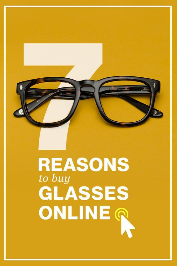 Try on glasses online using a headshot... LOVE THIS!!!   May 2016  #1. Complete pair from $38...