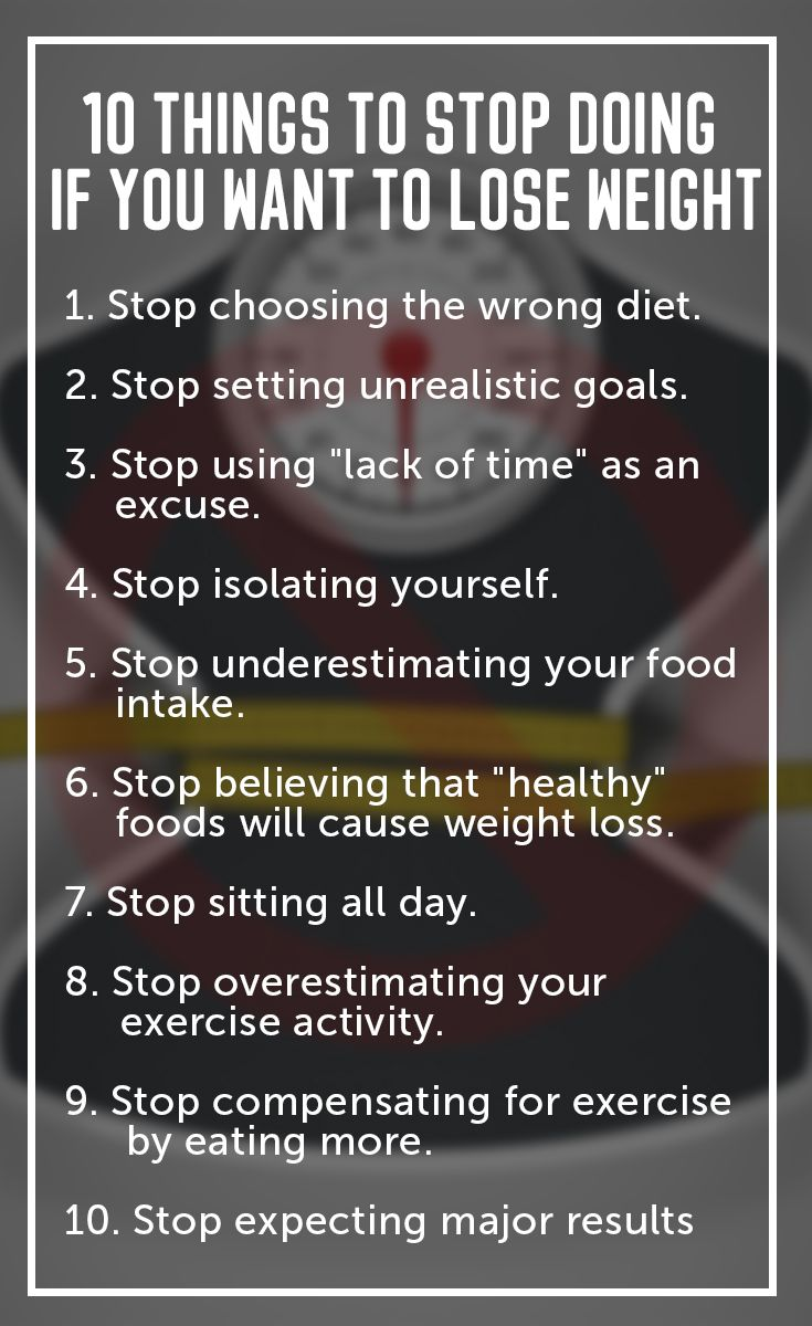 Discussion on this topic: How to Lose Weight by Doing Things , how-to-lose-weight-by-doing-things/