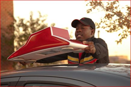 Jobs And Careers At Pizza Hut Pizza Hut Delivery Driver Delivery Driver Jobs