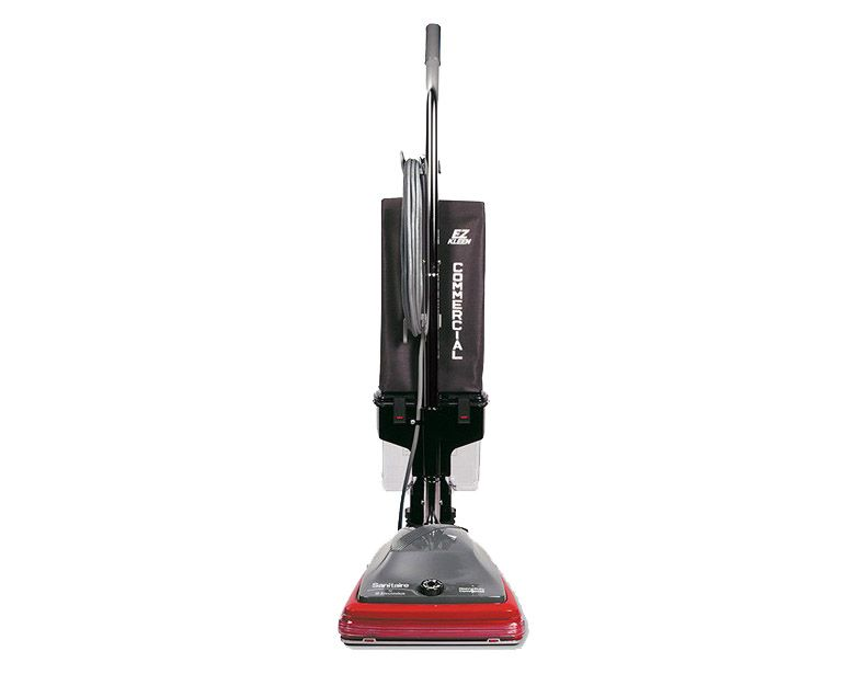 If You Re Looking For A Powerful Bagless Commercial Vacuum Find The Sanitaire By Electrolux Here With Images Vacuum Cleaner Upright Vacuums Upright Vacuum Cleaner