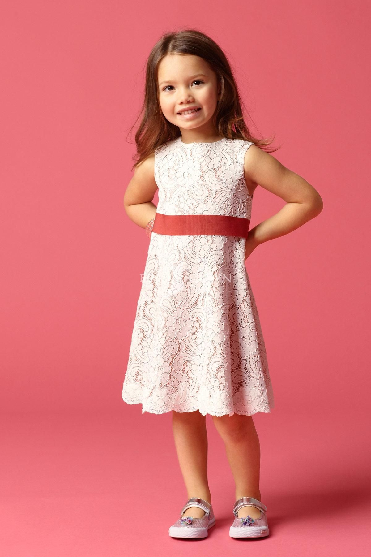 10 Best images about Flower Girl Dresses on Pinterest - A line ...