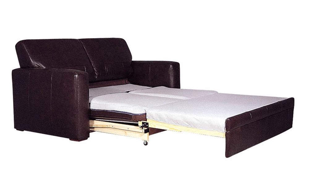 Loveseat Sleeper Sofa Twin Bed Sofa Bed With Pull Out