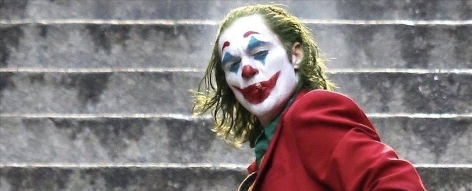 30 El Joker Para Foto De Perfil In 2020 Joker Fictional