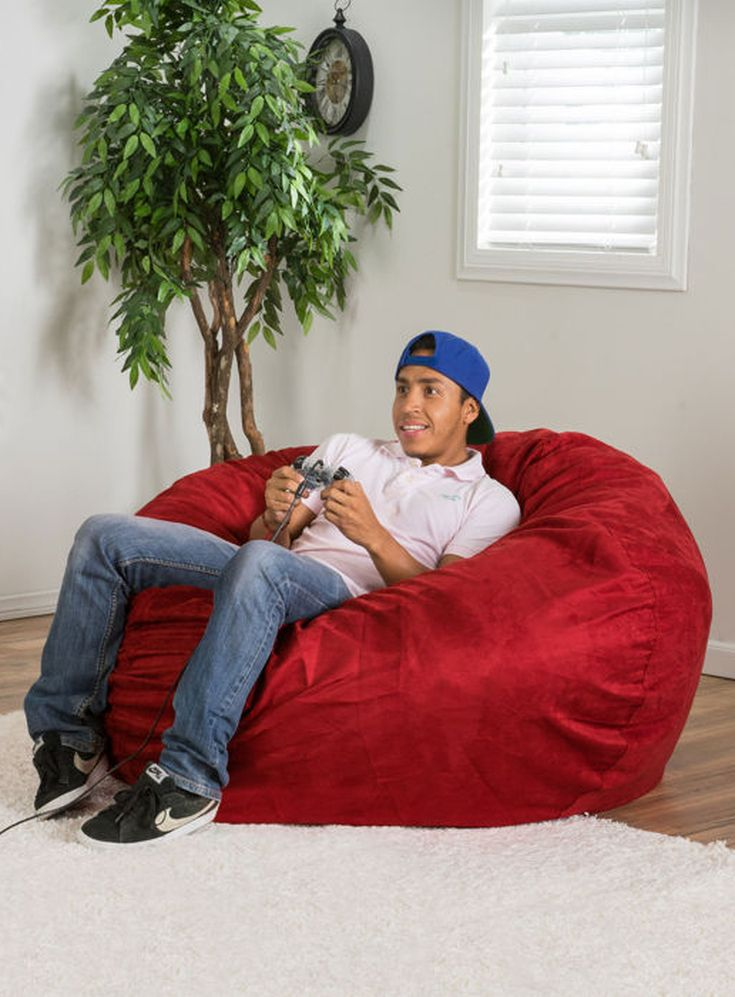 Made in the usa the lila bean bag is a whimsical and