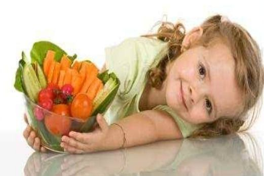 Child Nutrition Specialist in Delhi  #childnutrition