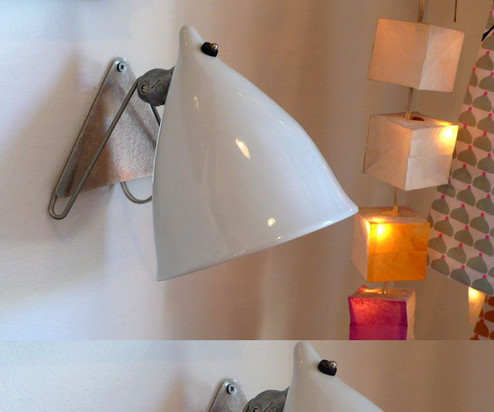 Pin by Lite & Shadow Lamp Shades on Lamps/ Lighting | Pinterest ...