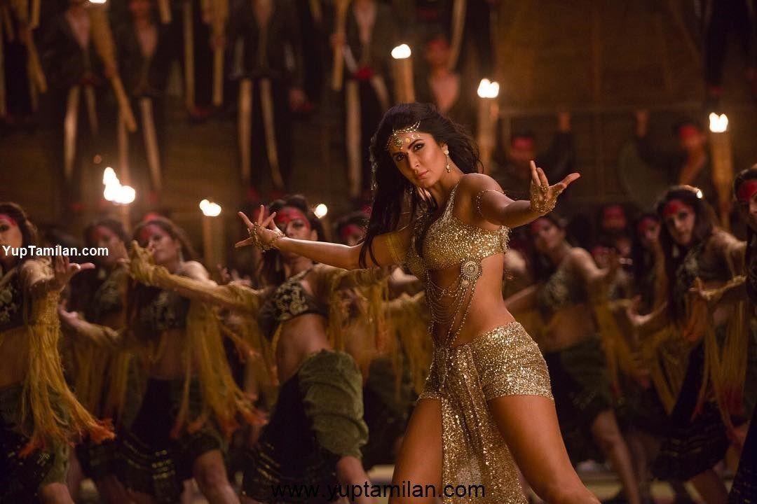 Katrina Kaif Top 15 Hottest Item Dance Songs Photos Videos Bollywood Actress Bikini Photos Katrina Kaif Bollywood Actress Bikini