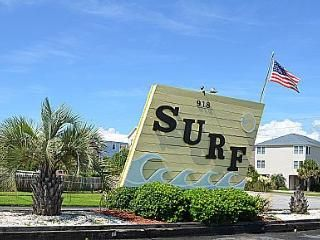 Beach Rentals In Surf City Nc Coast Page 2 Surf City City Vacation Topsail Island Surf City