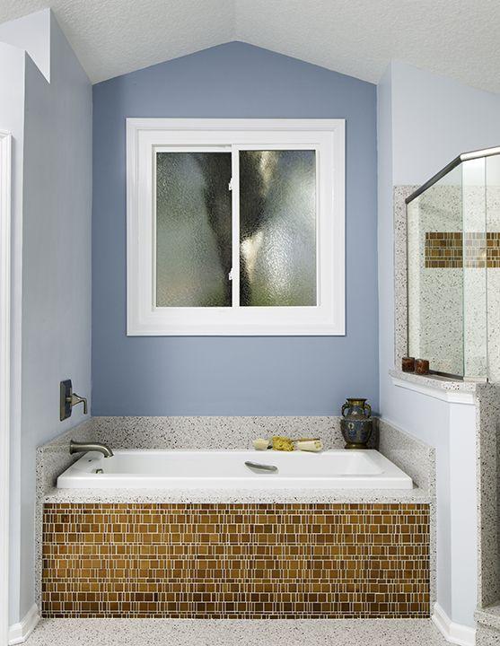 Granite Transformations White Copper Met Amber Bathroom Kitchen Bathroom Remodel Bathrooms Remodel Bathroom Transformation