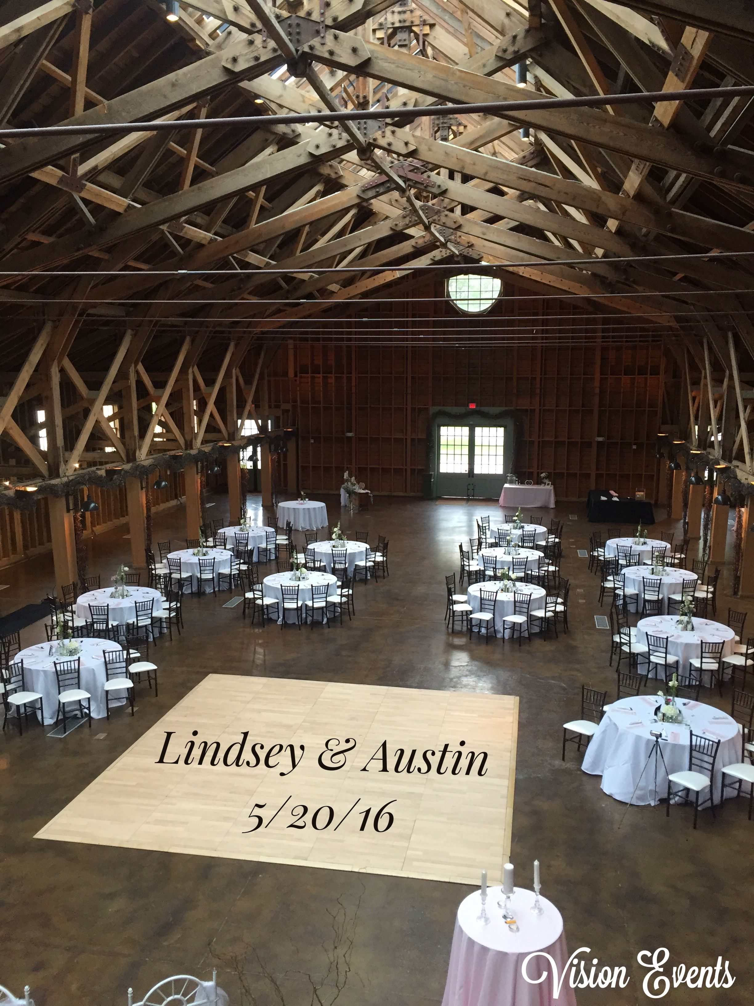 farm wedding venues minneapolis%0A Wedding at The Fair Barn in Pinehurst NC  COORDINATED BY  www visioneventsnc com