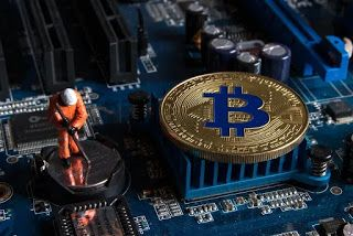 What is the best cryptocurrency miner