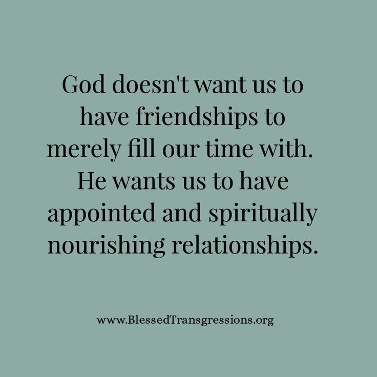 Image Result For Connect With God Quotes And Sayings Spiritual Cool Spiritual Friendship Sayings