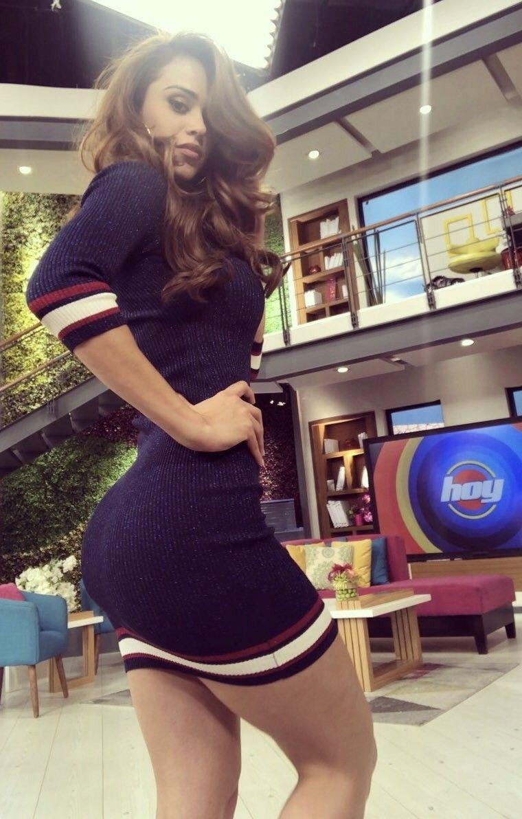 Hacked Bruna Rangel Lima nude (62 photos), Ass, Hot, Selfie, braless 2018