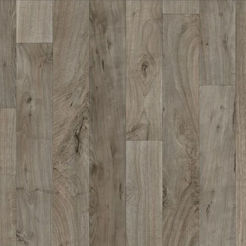 Ivc Impact Sheet Vinyl Flooring Midland Timber 12 Ft